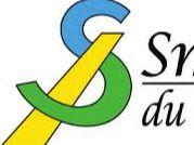 Logo Smectom _1_.jpg