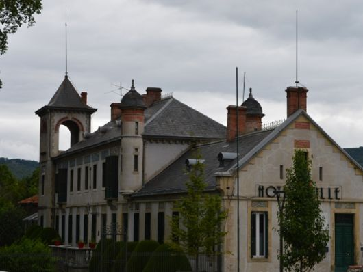 Mairie _6_.JPG