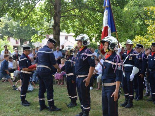 Sapeurs-pompiers du territoire _3_.JPG