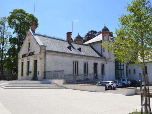 Mairie _3_.JPG