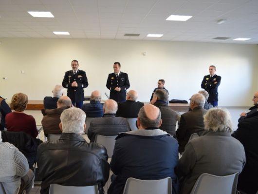 Brigade de gendarmerie _1_.JPG