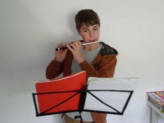 Ecole musique cours _1_.jpg
