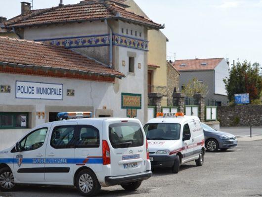 Police municipale _1_.JPG