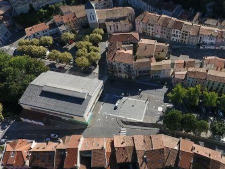 Lavelanet vue aérienne _10_.jpg