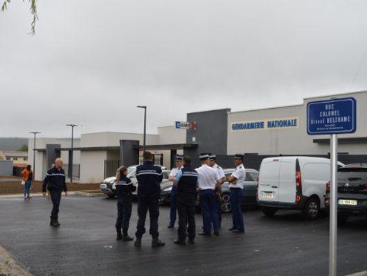 Ouverture gendarmerie _1_.JPG