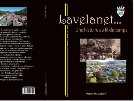 Livre Lav _1_.jpg