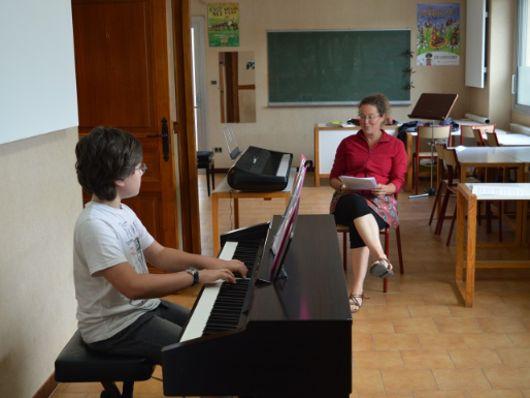 École musique dec _1_.JPG