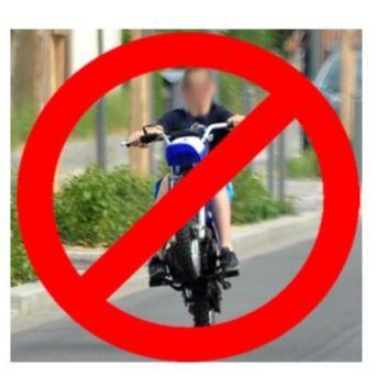 No wheeling.jpg
