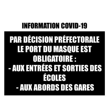 INFORMATION COVID 19 PORT DU MASQUE OBLIGATOIRE.jpg