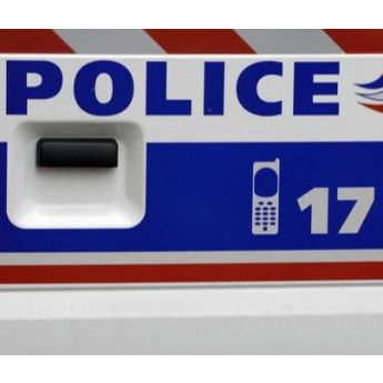 INFOS POLICE 17.jpg