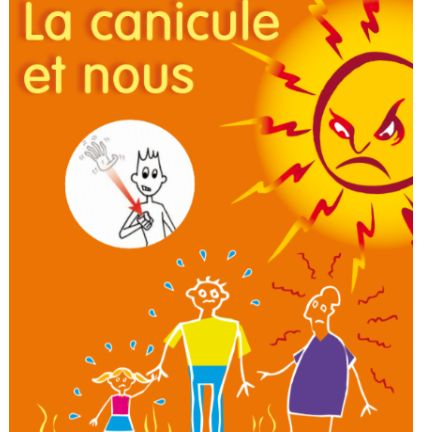 canicule1.PNG