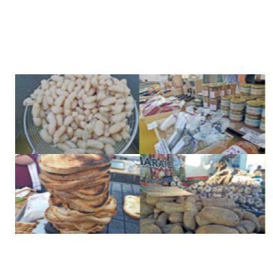 marché terroir.PNG