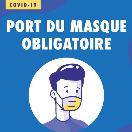 csm_covid19-masqueobigatoire_page-0001_a7ea40965c.jpg