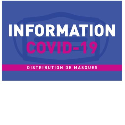 DISTRIBUTION MASQUES COVID-19.png