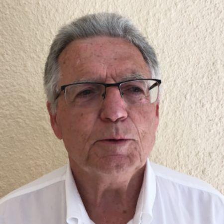 Paul MAURIN .JPG