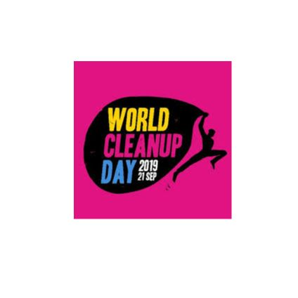 Logo World Cleanup Day 2019.jpg