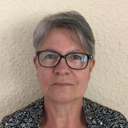 Marion KJAN.JPG