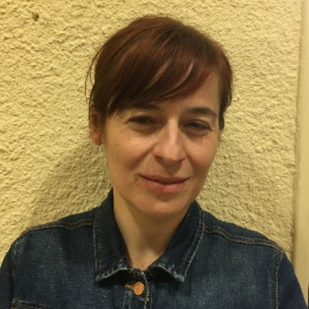 Céline DUPORT.JPG