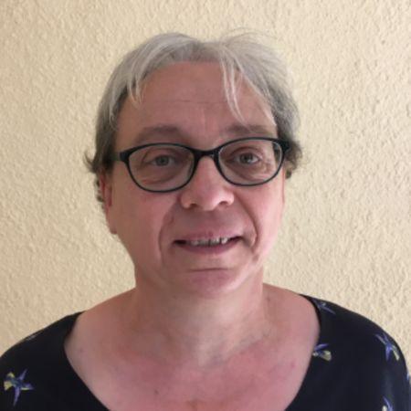 Véronique SOUDAN.JPG