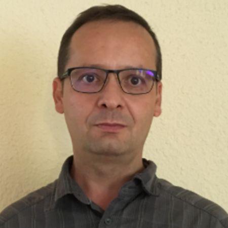 Laurent MORIN.JPG
