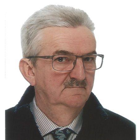 Henri Soudan.jpg