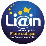 Logo Li@n.png