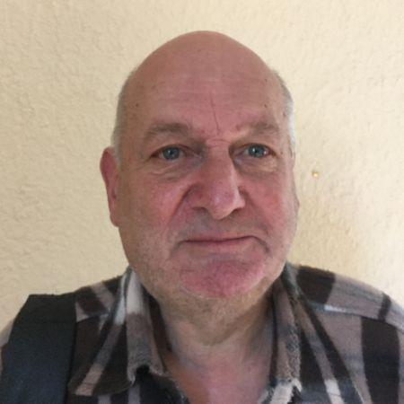 Bernard BARBARIN .JPG