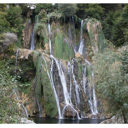 Cascade Gladieu_1.jpg