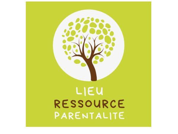 LIEU RESSOURCE PARENTALITÉ