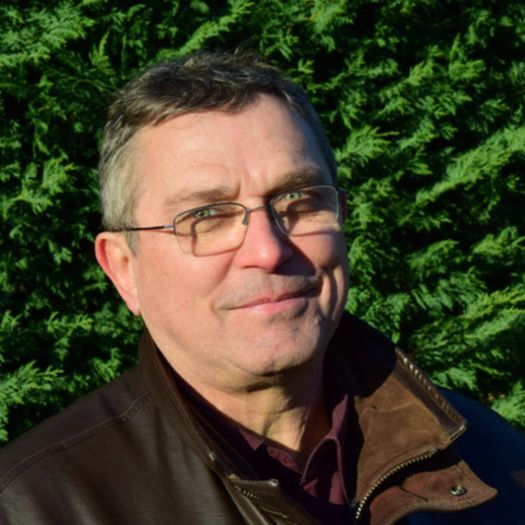 Pierre HENNINOT
