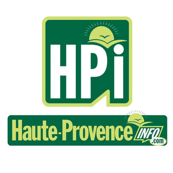 logo haute-provence-info 2.jpg