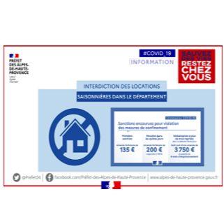 Covid-19-Interdiction-des-locations-saisonnieres-dans-le-departement_large.png