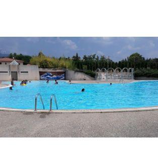 piscine st etienne les orgues.png