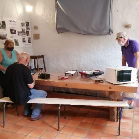 répare café2020.1b.jpg