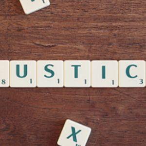 avocat-aide-juridictionnelle-justice-660x330.png