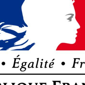 Logo_de_la_République_française__1999_.svg.png