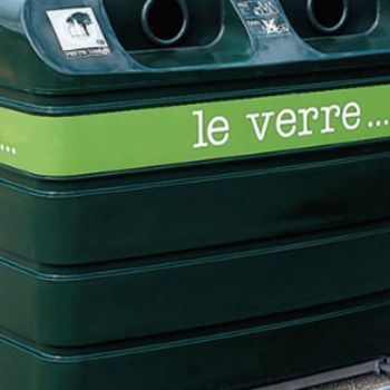 conteneur-plastic-omnium-colonne-aerienne-citybulle-02-fr.jpg
