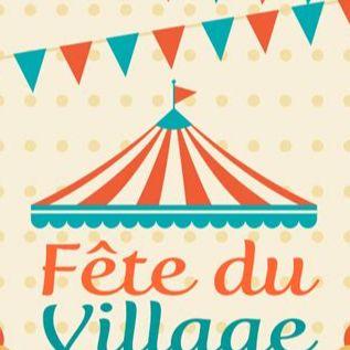 fete_du_village.jpeg