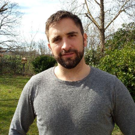 Simon après coiffeur.jpg