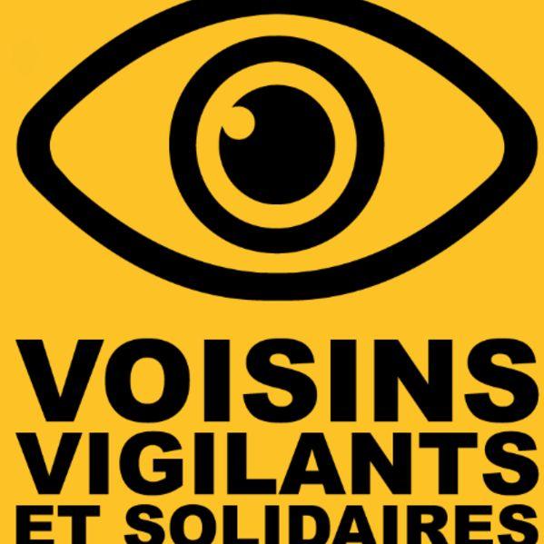 Voisins-vigilants_logo.png