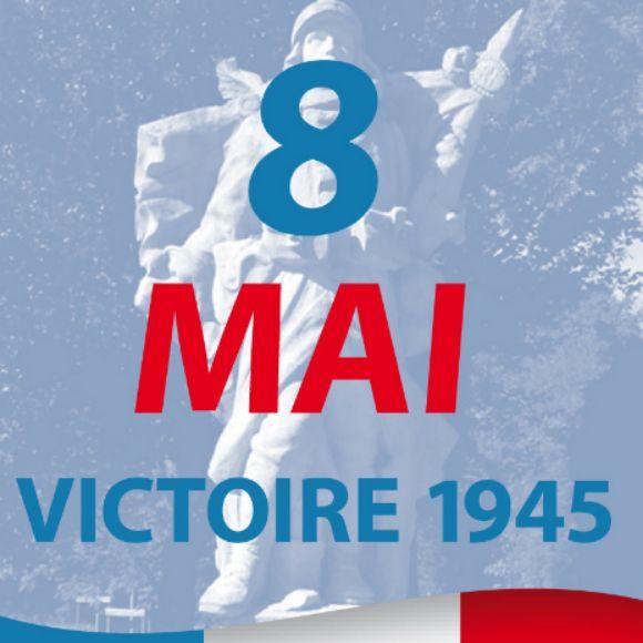8 mai 1945.jpeg