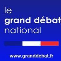 grand-debat-national_large.jpg