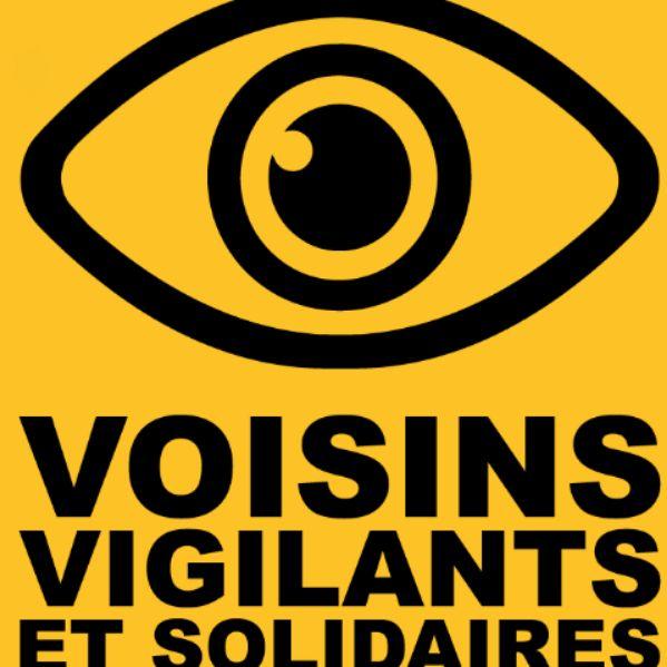 Logo_voisins_vigilants.png