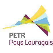 petr.png