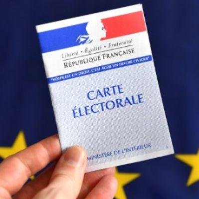 illustration-elections-europeennes-election-europeenne-europ_4353431.jpeg