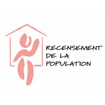 ic_large_w900h600q100_recensement-de-la-population.jpg