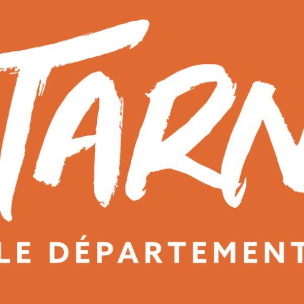 1200px-Logo_Département_Tarn_2019.svg.png