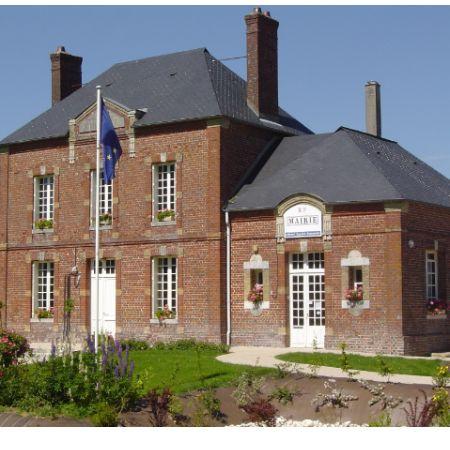 mairie 1.JPG