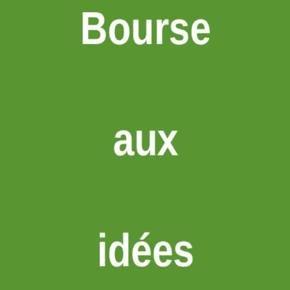 bourse_aux_idées.jpg