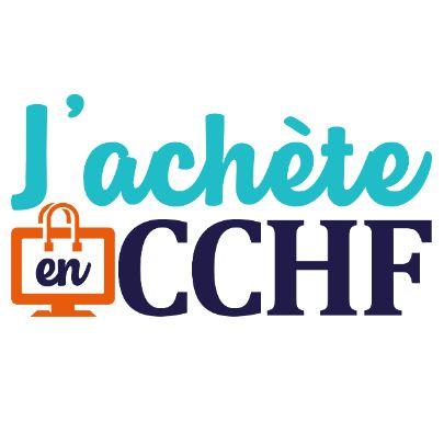 jachete en cchf.png